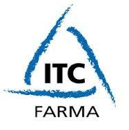 ITC Farma