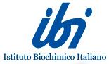 Istituto Biochimico Italiano