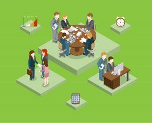 reti di imprese